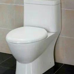 Toilet Seats In Chandigarh Hygienic Toilet Seats
