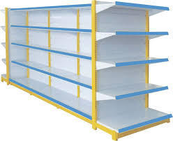 Storage Solutions Drive In Racking Solutions