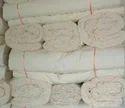 Gada Fabrics