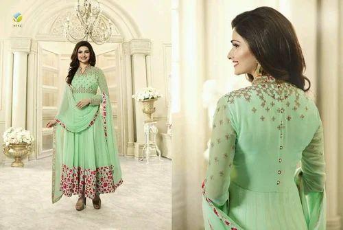 562e2bed28 Prachi Desai Anarkali Suits, Anarkali, Anarkali Dress, Anarkali ...