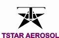 Tstar Aerosol