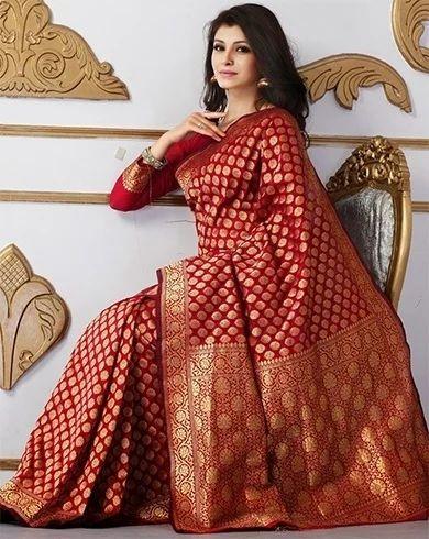 banarasi saree online