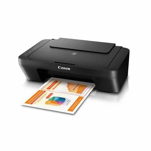 f7c95bbd88c5 Inkjet Printer - Inkjet Multifunction Printer Manufacturer from ...