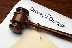 Divorce Lawyer Service
