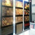 Designed Wall Tile