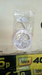 Mobile Wire Headphone