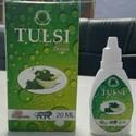 Alantra Tulsi Drop, Packaging Type: Bottle