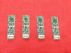 Developing Unit Chip for Konica Minolta  C220 C280 c360 dv31