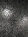 Polished Black Marble Stone