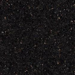Sparkle Black Granite