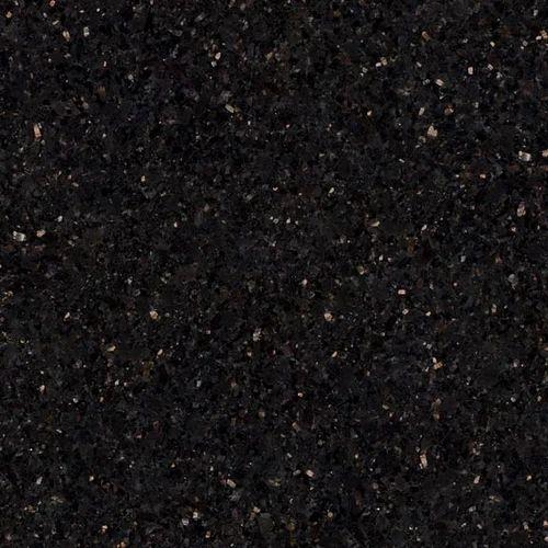 Black Granite Countertops Texture Www Pixshark Com