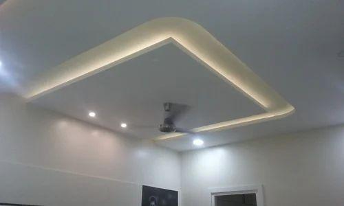 ceiling design for office. Children Room Gypsum Ceiling Designs Service Design For Office S
