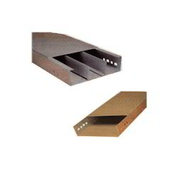 Cable Tray Raceways Industrial Cable Tray Raceways