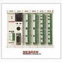 Messung NexGen PLC