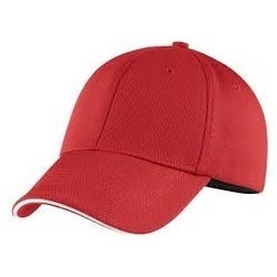Nike TW Ultralight Golf Cap at Rs 1490  piece  a4eb4af7864