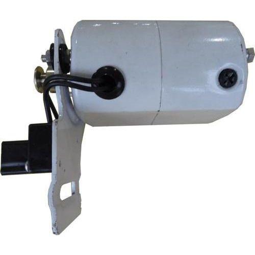 Sewing machine motor regulator sewing machine motor for Sewing machine motor manufacturers