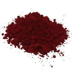 Allura Red Synthetic Food Color
