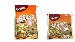 Pizza Cheese Mozarella