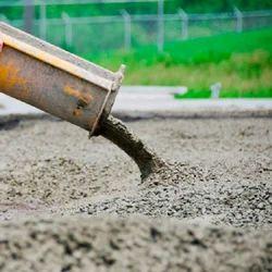 Thermax Concrete Admixtures