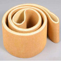 PTFE Coated Fiberglass Belt