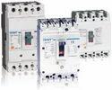 Chint Electric LV Switchgear