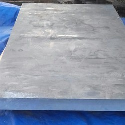 Aluminium GOST AMg3, CSN 424413 Plates, Sheets (AlMg3 Plate)