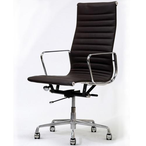Designer Office Chairs Task Chair Office Desk Chair Corporate Chairs Modern Office Chair Office Chairs And Desks Arvind Furniture Mumbai Id 13277774333