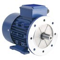 Single Phase & There Phase A.C Induction Motor
