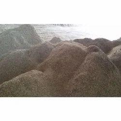Bio Coal Material