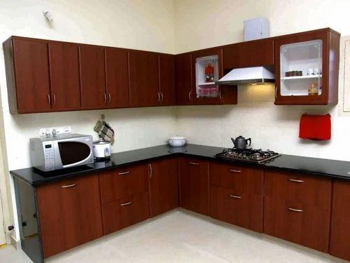 Modular Kitchen Hdf Sheet
