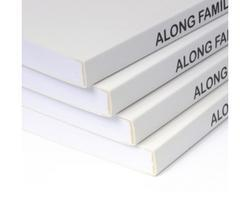 7-10 Days Perfect Binding Services