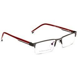 Specky Optical Frame