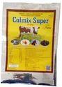 Calmix Super Forte Powder