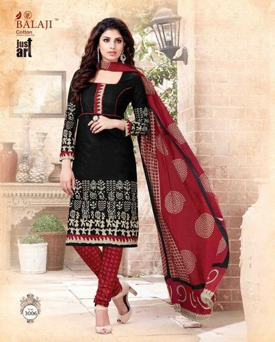 1d600ea506 Ladies Salwar Suit at Rs 360 /piece | Fashion Salwar Kameez | ID ...