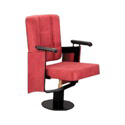 Auditorium Furniture Chairs