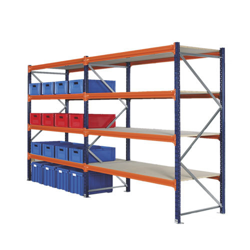 Image result for Racking Systems