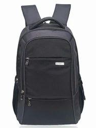 Innovana Impex Nylon And PP Backpack Bag