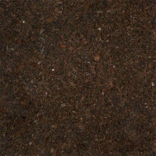 Coffee Brown Granite At Rs 70 Square Feet Coffee Brown