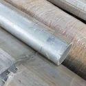 Aluminium ENAW-AlMg0.7Si Pipes & Tube(EU EN, DIN, WNR)