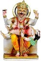 Marble Narsingh Bhagwan