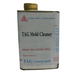 TAG Mold Cleaner
