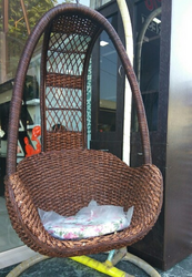 Hammock Chair At Best Price In India