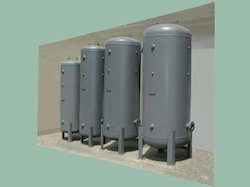 Air Tanks Air Tanki Latest Price Manufacturers Amp Suppliers