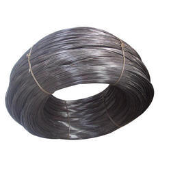 ASTM A580 Gr 301 Stainless Steel Wire