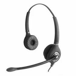 Vonia 700 Call Center USB Headset