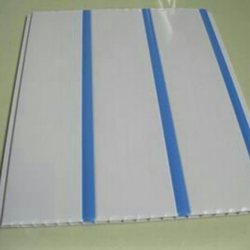 Ceiling Sheets Manufacturers Suppliers Amp Exporters