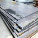 Construction Steel Plates