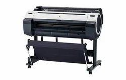 Canon Industrial Printer