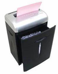 Office Waste Shredder