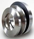 Stainless Steel CR Coils